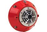 uv-flame-detector